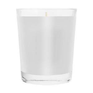 خرید شمع بوی وانیل