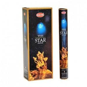 خرید عود star