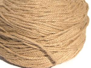 طناب کنفی قطر 2mm