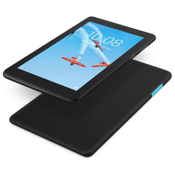تبلت لنوو مدل Tab E7 3G TB-7104i ظرفیت 16 گیگابایت