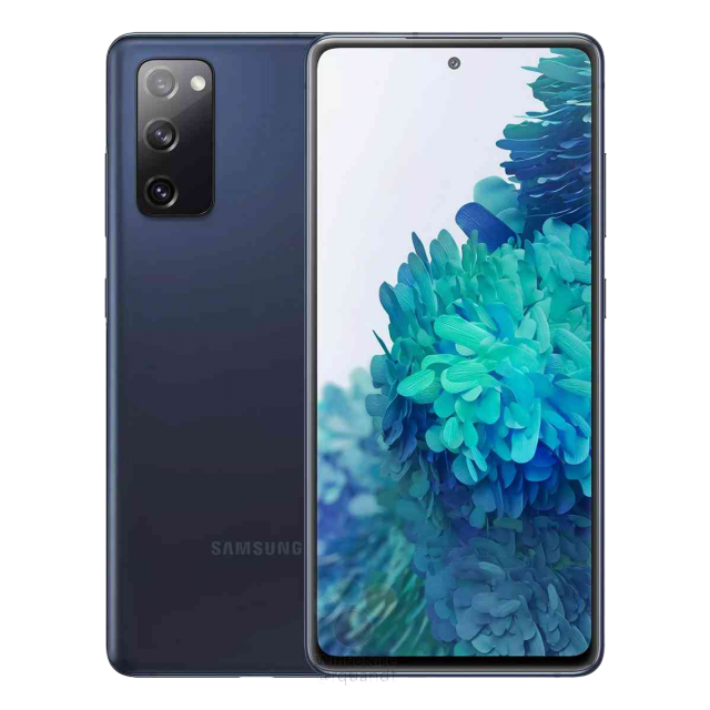 گوشی موبایل سامسونگ مدل Galaxy S20 FE SM-G780F/DS دو سیم کارت ظرفیت 256 گیگابایت