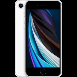 گوشی موبایل اپل مدل Iphone SE 2020 تک سیم کارت ظرفیت 128 گیگابایت
