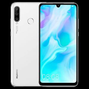 گوشی موبایل هوآوی مدل P30 Lite MAR-LX1A دو سیم کارت ظرفیت 128 گیگابایت با رم 6 گیگابایت