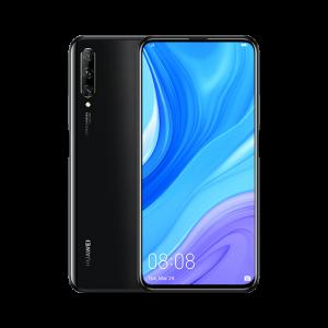 گوشی موبایل هوآوی مدل Y9s STK-L21 دو سیم کارت ظرفیت 128 گیگابایت