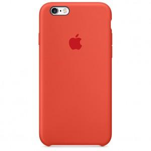 گارد سیلیکونی مناسب برای گوشی Iphone 6 / 6s