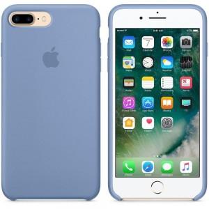 گارد سیلیکونی مناسب برای گوشی  Iphone 8 Plus / 7 Plus