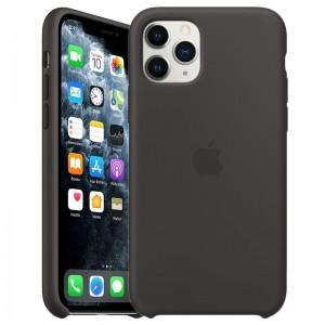 گارد سیلیکونی مناسب برای گوشی Iphone 11 Pro Max