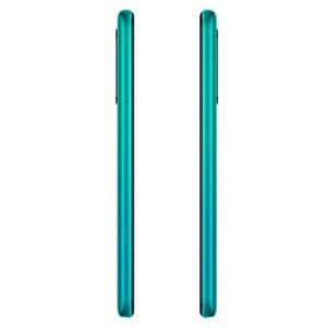 گوشی موبایل شیائومی مدل Redmi 9 M2004J19AG دو سیم کارت ظرفیت 64 گیگابایت