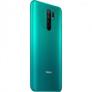 گوشی موبایل شیائومی مدل Redmi 9  دو سیم کارت ظرفیت 32 گیگابایت