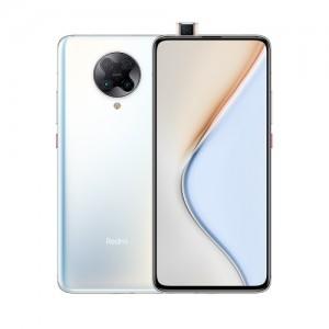 گوشی موبایل شیائومی مدل Poco F2 Pro M2004J11G دو سیم کارت ظرفیت 128 گیگابایت