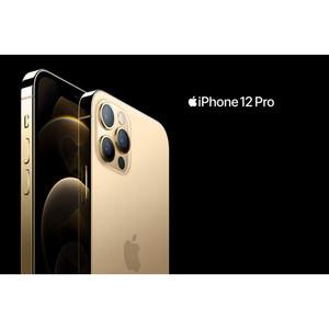 گوشی موبایل اپل مدل iPhone 12 Pro A2408 دو سیم کارت ظرفیت 128 گیگابایت