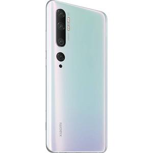گوشی موبایل شیائومی مدل Mi Note 10 Pro M1910F4S دو سیم کارت ظرفیت 256 گیگابایت