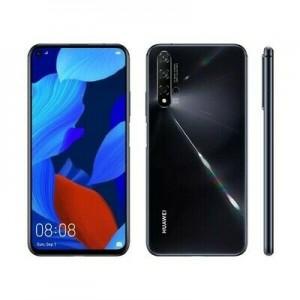 گوشی موبایل هوآوی مدل Nova 5T YAL-L21 دو سیم کارت ظرفیت 128 گیگابایت