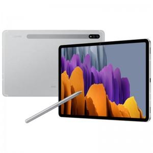 تبلت سامسونگ مدل Galaxy Tab S7 SM-T875 ظرفیت 128 گیگابایت