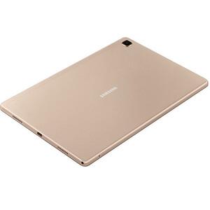 تبلت سامسونگ مدل Galaxy Tab A7 10.4 SM-T505 ظرفیت 32 گیگابایت
