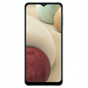 گوشی موبایل سامسونگ مدل Galaxy A12 SM-A125F/DS دو سیم کارت ظرفیت 64 گیگابایت