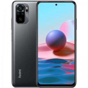گوشی موبایل شیائومی مدل Redmi Note 10S M2101K7BNY دو سیم کارت ظرفیت 128 گیگابایت و رم 8 گیگابایت