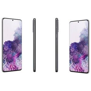 گوشی موبایل سامسونگ مدل Galaxy S20 Plus 5G SM-G986B/DS دو سیم کارت ظرفیت 128 گیگابایت