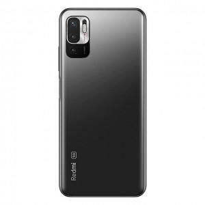 گوشی موبایل شیائومی مدل REDMI NOTE 10 5G M2103K19G دو سیم کارت ظرفیت 128 گیگابایت و رم 4 گیگابایت