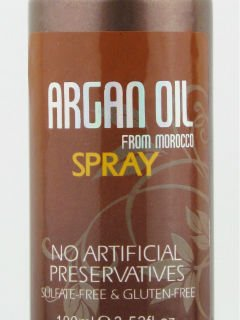 روغن آرگونargan oil