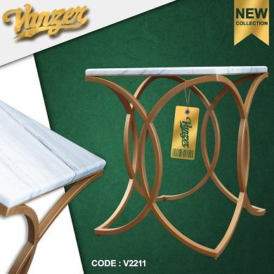 میز عسلی مدل V2210
