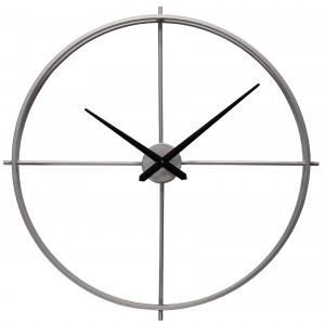 ساعت مدلVW01