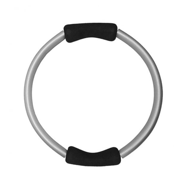 حلقه پیلاتس مدل 860