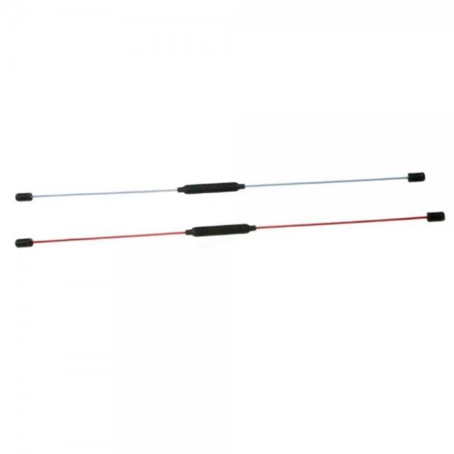 میله تعادل Flex Bar مدل 570TR-D