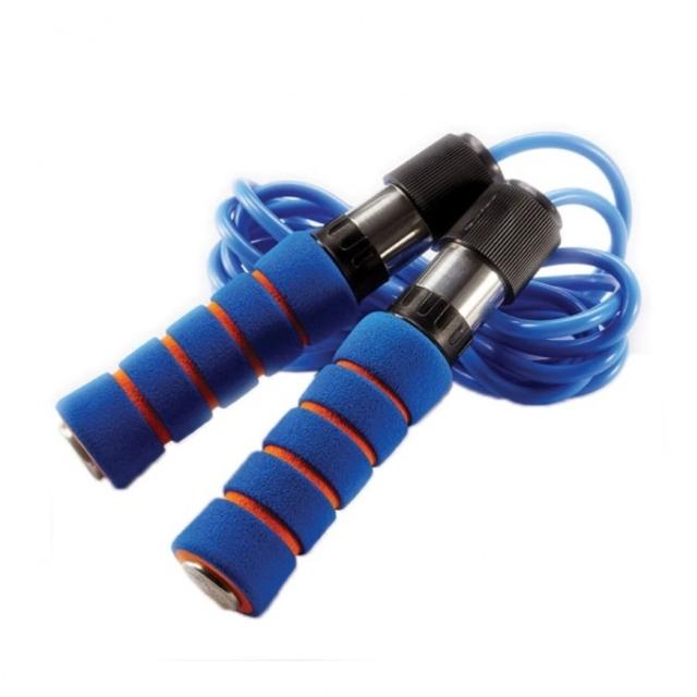 طناب مگا فیتنس مدل W-6011