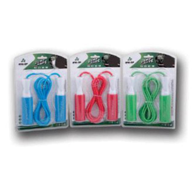 طناب ورزشی مدل AT-0615