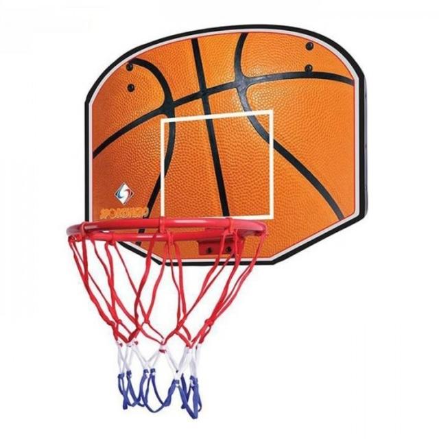 حلقه بسکتبال مدل 80311C