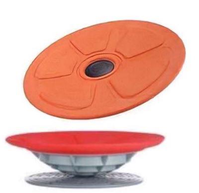 صفحه تعادل مدل 633TR