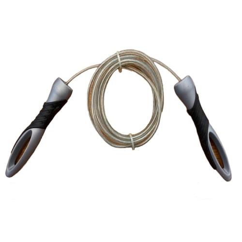 طناب سیم بکسلی مدل 466TR-C