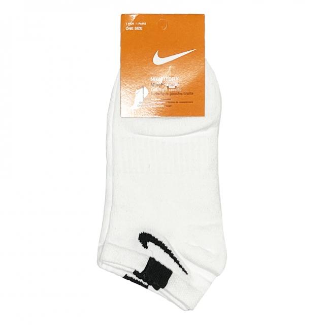 جوراب ورزشی زنانه مچی کد 004