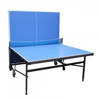 میز پینگ پنگ مدل P5