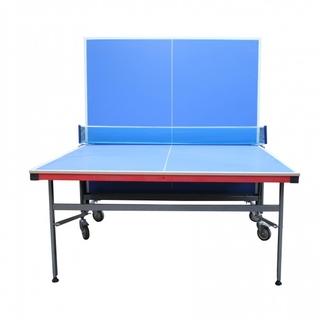 میز پینگ پنگ مدل P3