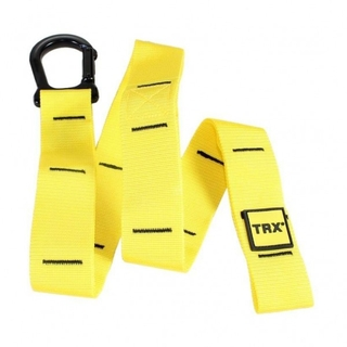 تی آر ایکس TRX Go مدل 1020