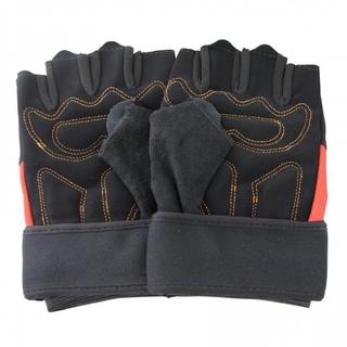 دستکش بدنسازی مدل جیرو