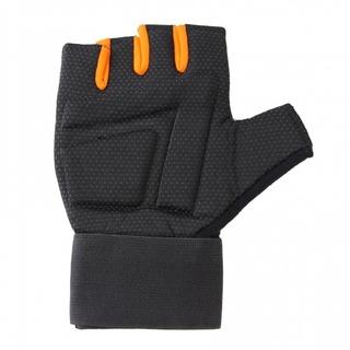 دستکش بدنسازی RDX مدل مچدار
