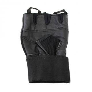 دستکش بدنسازی مچدار مدل Harbinger