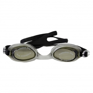 عینک شنا پرو اسپورتز مدل DZ-1600
