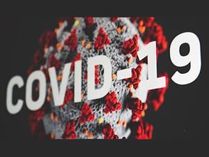 روشهایطبیعیبرایمحافظتدر برابر ویروس کووید19