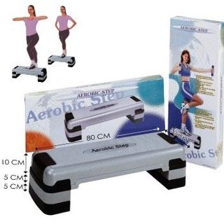 تخته استپ AEROBIC STEP مدل 740