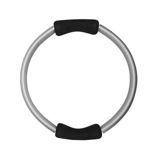 حلقه پیلاتس مدل860
