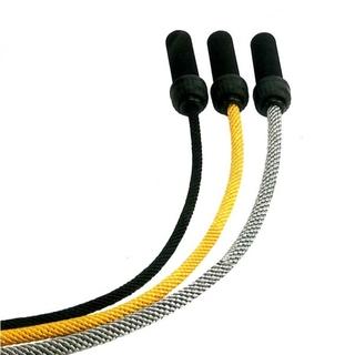 طناب الیافی حرفه ای مدل 4701
