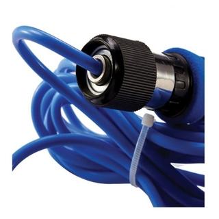 طناب مگا فیتنس مدلW-6011