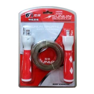 طناب ورزشی مدل 1263