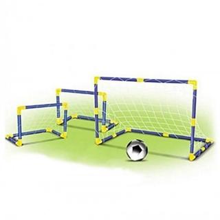 دروازه فوتبال کوچک مدل ZY-611