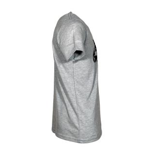 تی شرت مردانه یقه گرد نایک کد A101