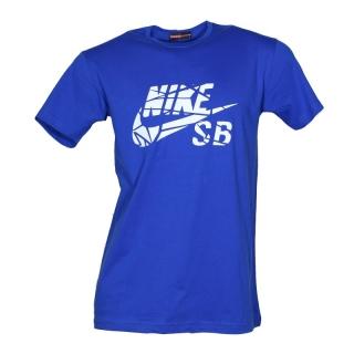 تی شرت نایک کد A101